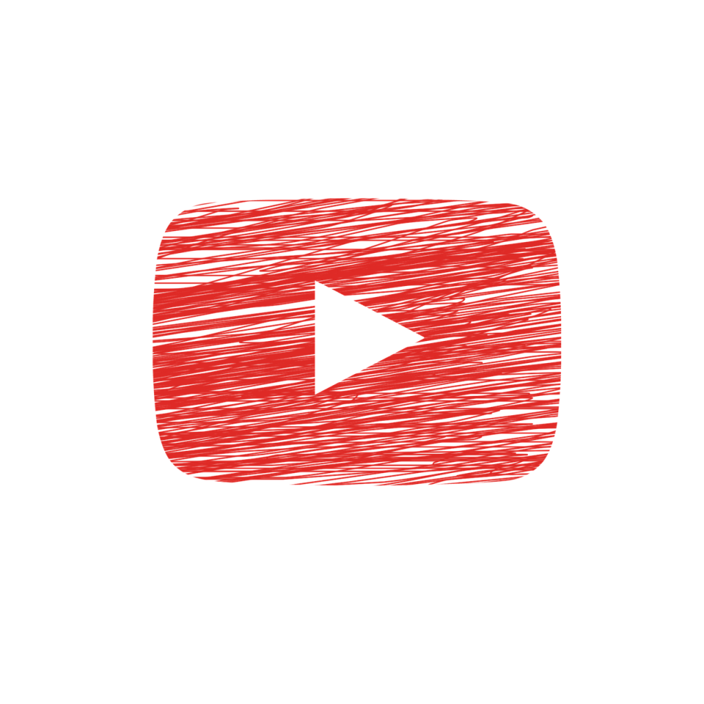 YouTube利用規約のポイント:商用・企業利用をお考えの担当者必読!